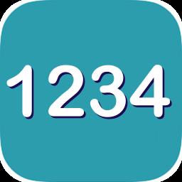 1234 (alt)